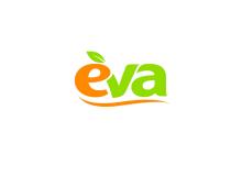 eva_2