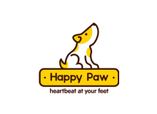 happy_paw
