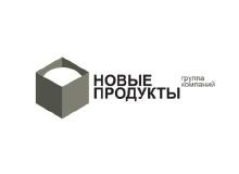 novie_producti