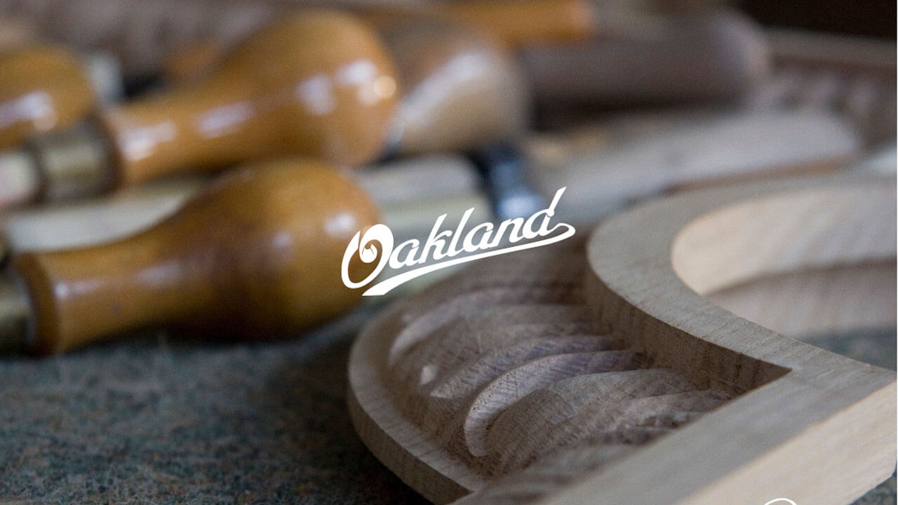 object95_1345015887_LogoOackland1 (1)