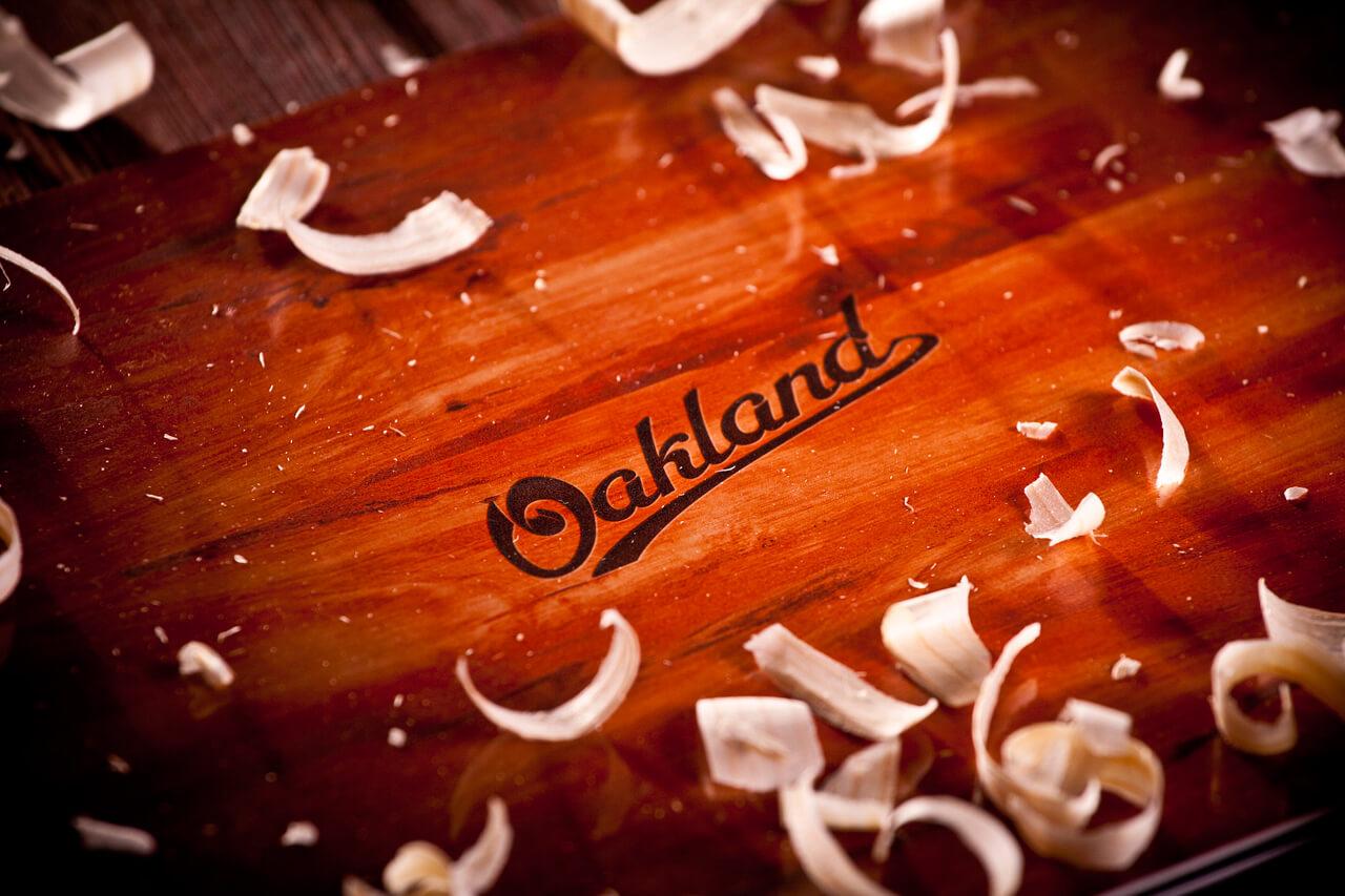 object95_1345762372_LogoOackland (1)