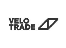 velo_trade