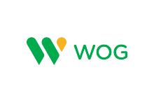 wog_2