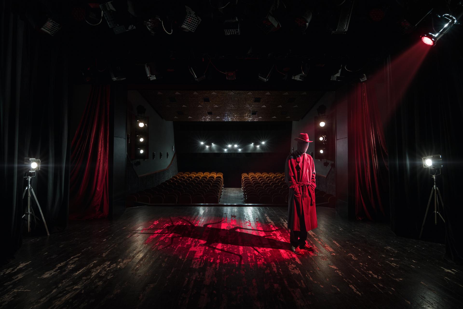 theatre_color