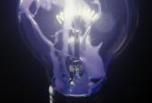 Ideas in motion