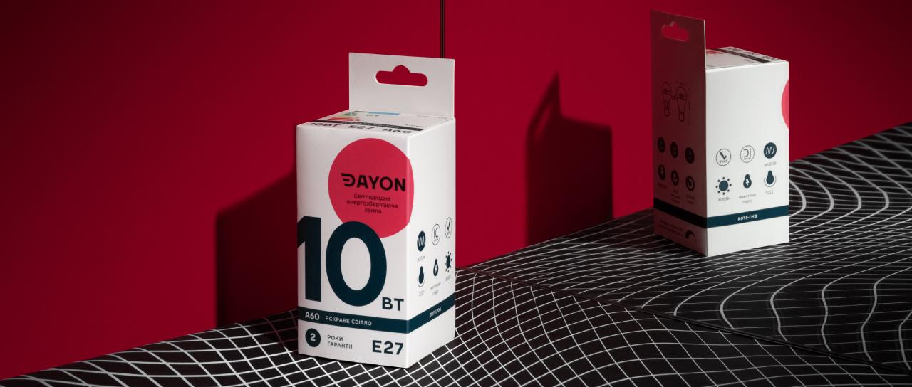 Dayon