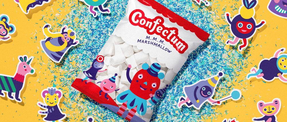 Confectum
