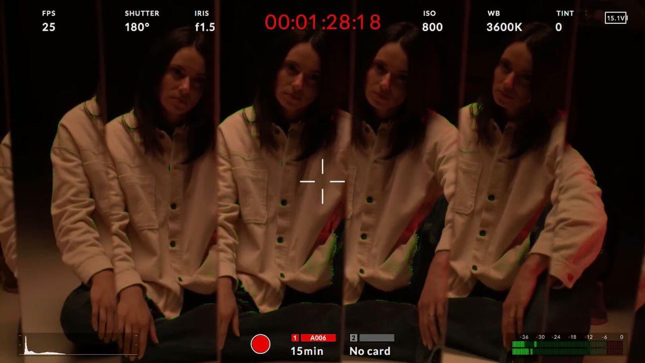 photo_2020-12-14_14-06-22