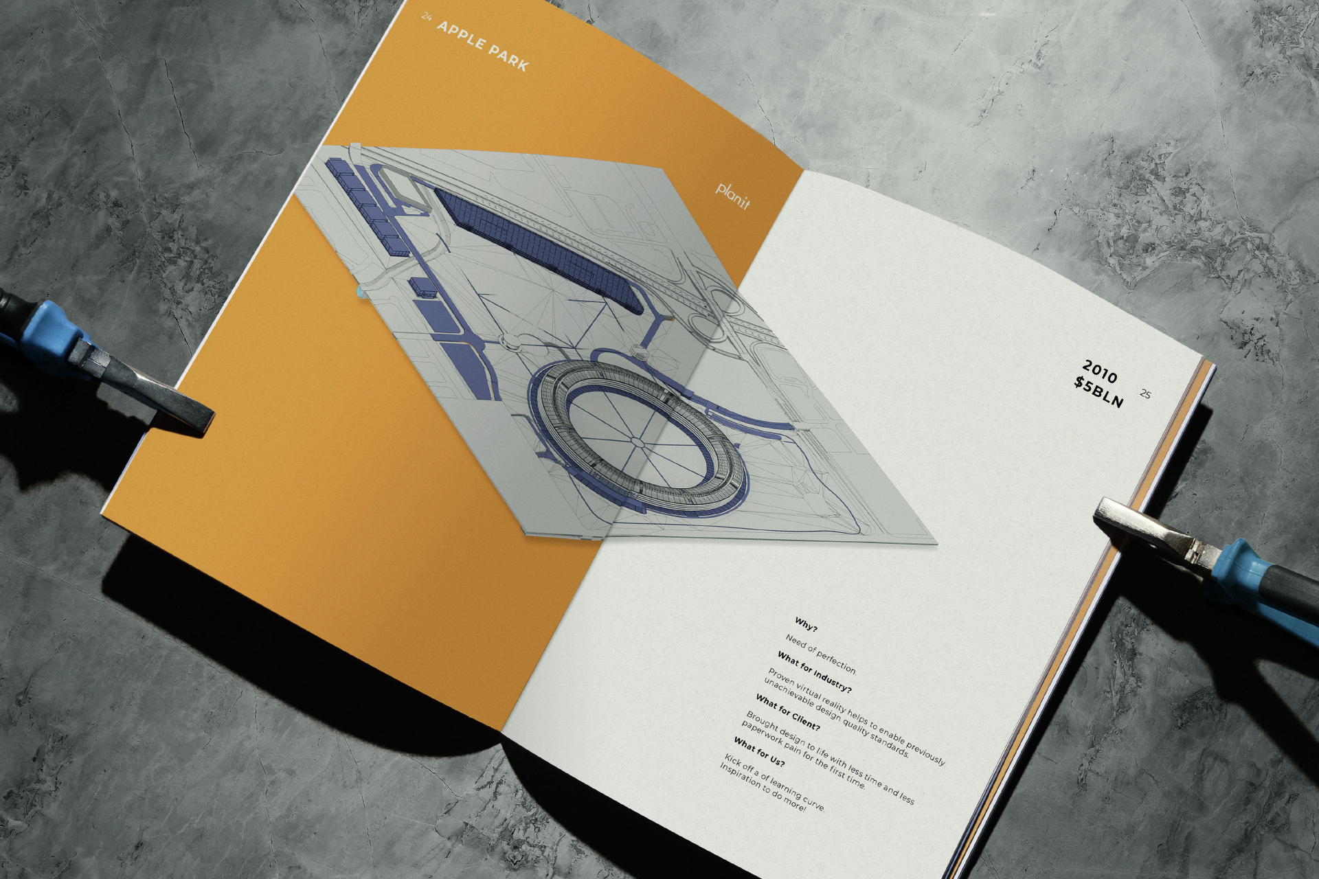 2X1A9643-copy-3